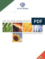 Glass Guide Uk[1]