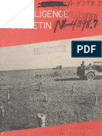 Intelligence Bulletin ~ Mar 1945