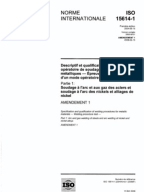 iso 15614 1 2017 pdf