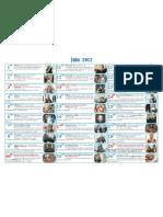 Calendrier 2012 du Père Samuel p13