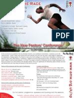 EMW_NewPastorsConference_2012v3
