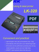 LK320