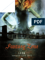 71969231 Catalog Fantasy Zone Leda Mail