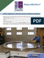 HDRT 01 ES (Jul-12).pdf