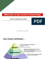 1.1- OSI& TCP-IP
