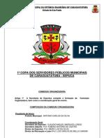 Regulamento_ 1ª_Copa_dos_Servidores_alterado_5_de_setembro