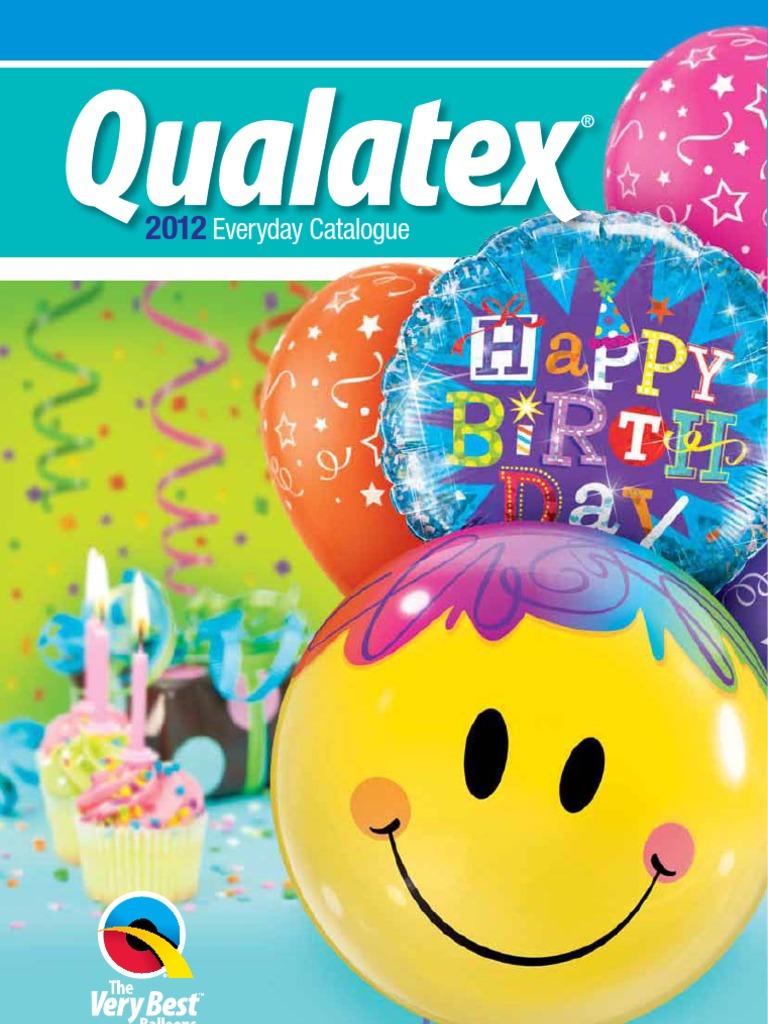 36, METALLIC GOLD Qualatex Foil Balloon 36498 STAR