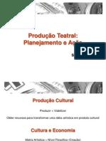 1 - producao_teatral