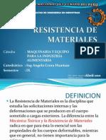 Clase 2 Propied Mecanicas de Los Materiales