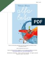 Alfa_beto