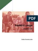 Frédéric Velge