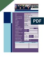 Sistem Informasi Sdn 08 Revisi