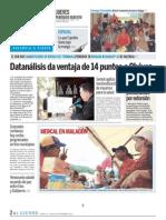 Periodico Cidad Valencia Jueves 06-09-2012
