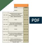 Programacao_Seminario
