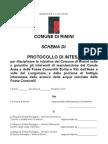 Protocollo Inteda Interventi Manutenzione