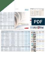 Mactac Soignies - Guide de choix films adhésifs pour impression digitale - IMAGin-Permacolor