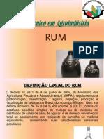 Trabalho Rum 1A