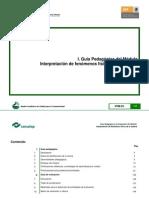 Guiasinterpretacionfenomenosfisicos02