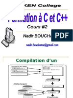17473739 Introduction Au Langage C