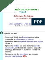 UML Ejemplos