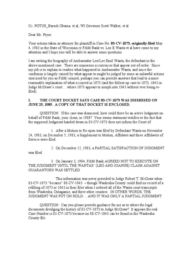 WISC_ Attorney Scott Pryor_F &