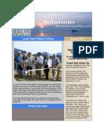 MD Coastal Bays eNews