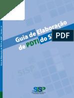 Guia de Elaboração de PDTI v1.0 - versao digital com capa