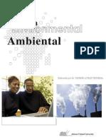 48337788-Quimica-Ambiental