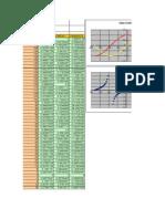Copia de Ftrigonometricas