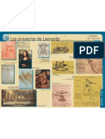 Prácticas del lenguaje. EGB 3.3