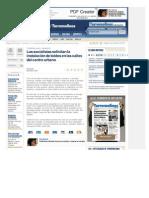 Dossier Prensa Sept 12