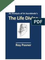 Life Divine Analysis