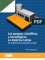 Los_parques_científicos_y_tecnológicos_en_América_Latina-_Un_análisis_de_la_situación_actual