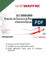 Tema4-ISO_31000