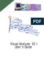 Visual Analyzer Win