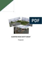 alderton road safety group v4