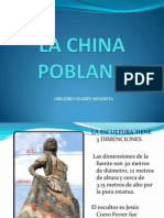 lachinapoblana-100130223938-phpapp02