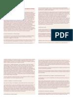 Analisis Del Libro Gerencia Del Futuro p. Drucker
