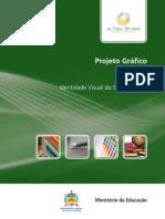 ProjetoGrafico Completo 100524