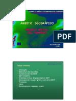 Dtm Presentacion Generalidades