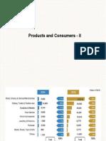 Consumers II