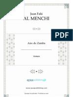 falu_FALU_Almenchi