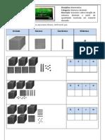 Decimais - concreto e notação