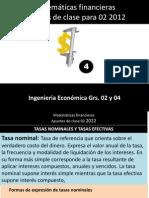 120830 Presentacion No. 04