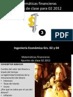 120823 Presentacion No. 03