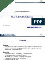 GerenciaEstrategicaGlobal-090222205749-phpapp02[1]