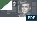 Libro GERGEN. Construccionismo Social