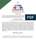 fvsef.2012-2013RegistrationPacket