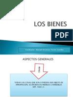DEC1-D0603_CLASIFICACIÓN DE LOS BIENES (1)