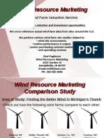 Wind Resource Marketing Utility Company[1]